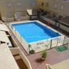 2-piscina-comunitaria