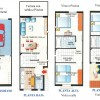 3-plano-general-vivienda-por-pisos