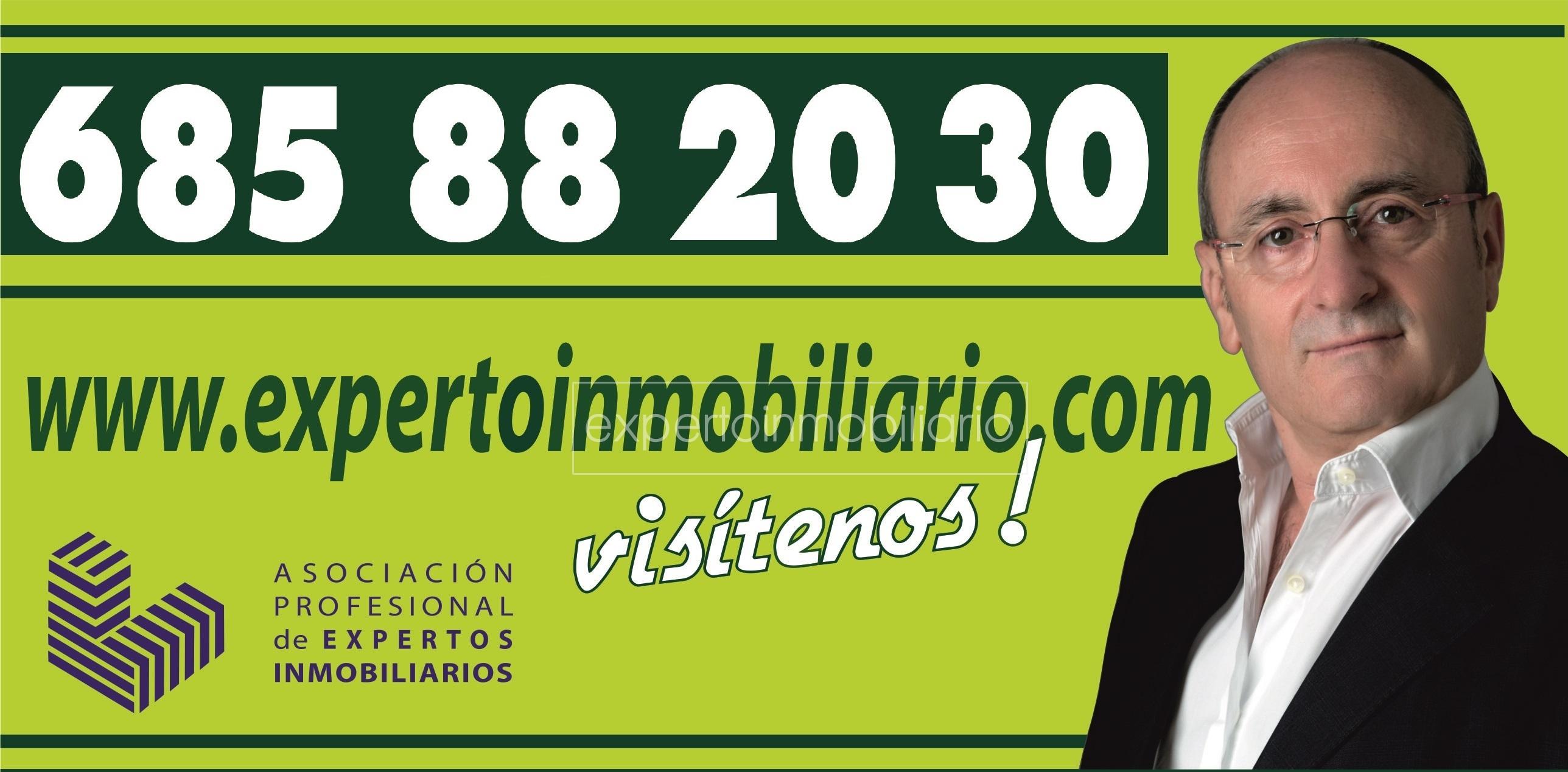 EXPERTOINMOBILIARIO cartel