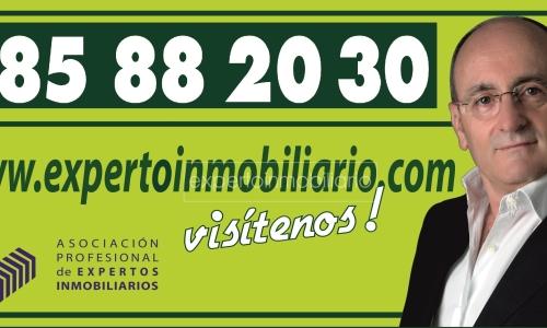 EXPERTOINMOBILIARIO-cartel