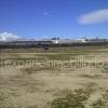 Almería-20120129-00046