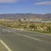 Almería-20120129-00052