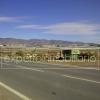 Almería-20120129-00054