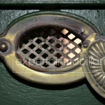 05 Mirilla puerta